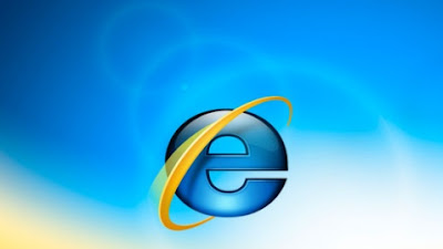 internet explorer 8 in italiano