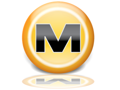 Account Premium Megaupload