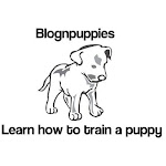 Blognpuppies
