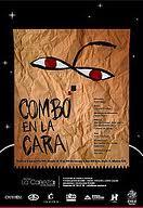 "Cia. de Teatro "" La Cabeza"""