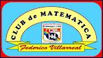 CLUB DE MATEMATICA_HL