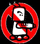 No Evil Robots