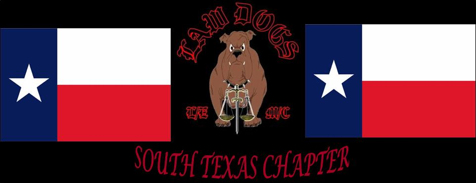 South Texas Chapter
