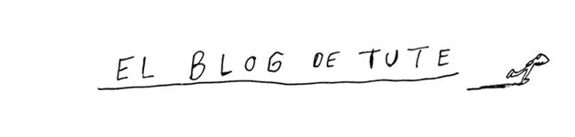 Tute Blog