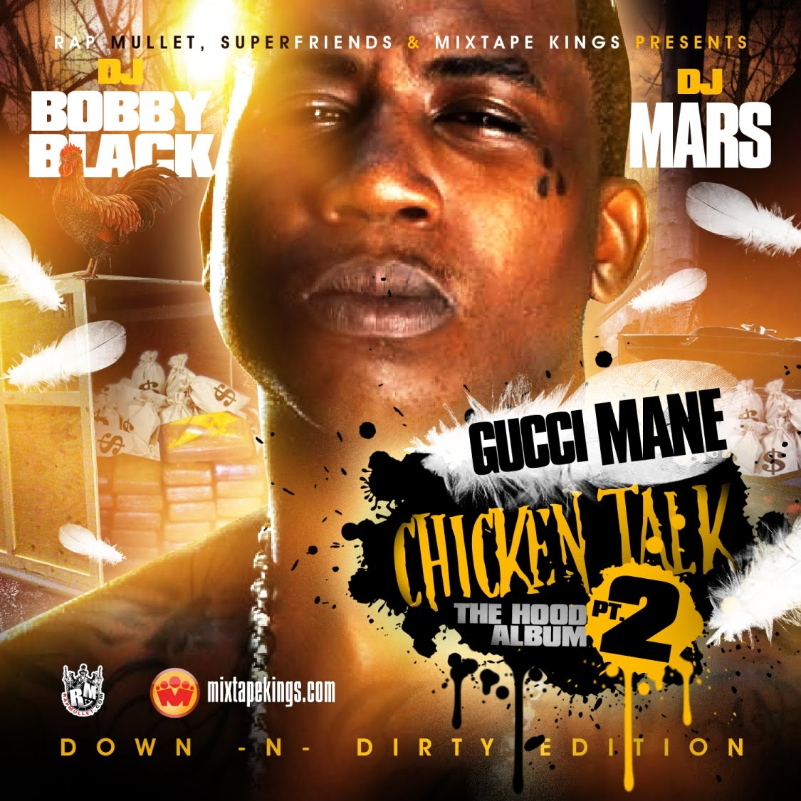 history of gucci 22 august 2018 gucci mane news, gossip, photos of gucci mane, biography, gucci mane girlfriend list 2016 relationship history gucci mane relationship list gucci mane dating history, 2018, 2017, list of gucci mane relationships.
