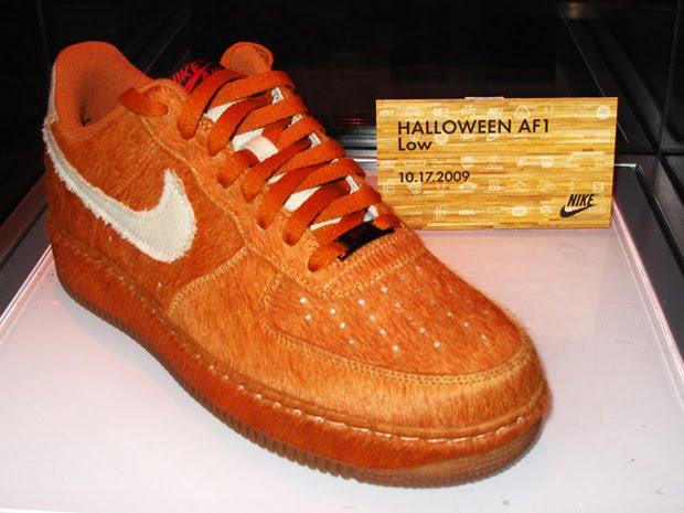 [nike-2009-holiday-sneaker-preview-1.jpg]