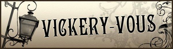 Vickery-Vous
