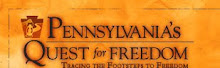 Pennsylvania's Quest for Freedom