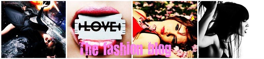 Blog de la moda
