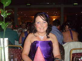 Before 12stone 11lbs