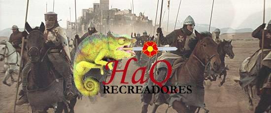 HaQ Recreadores