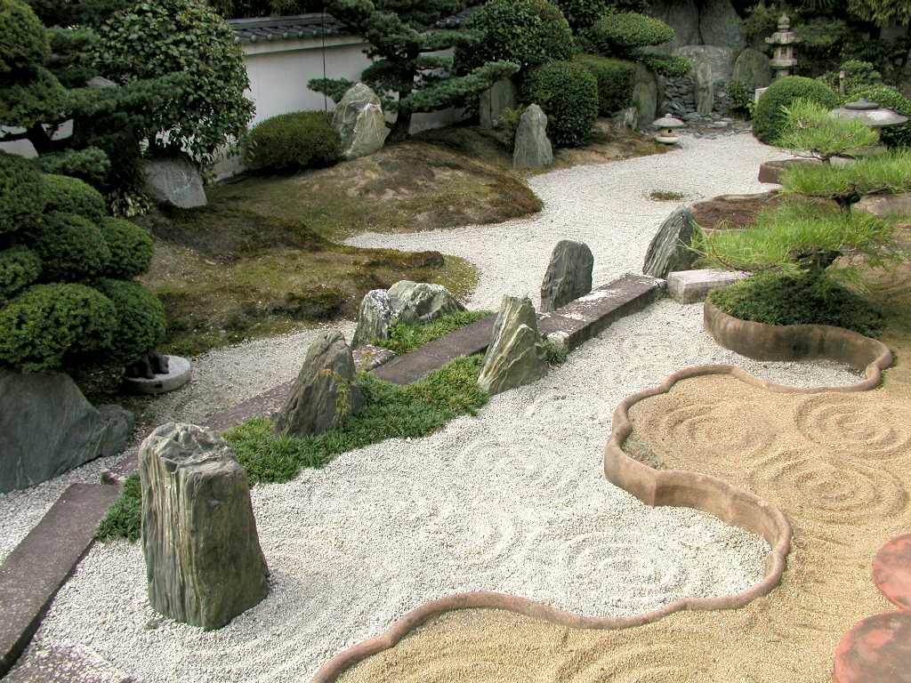 [jardin+japones+2]