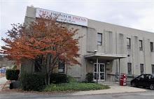 The Bristol Press