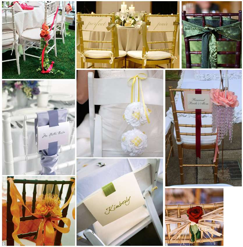 %5bWedding_Chair_Decor.jpg%5d