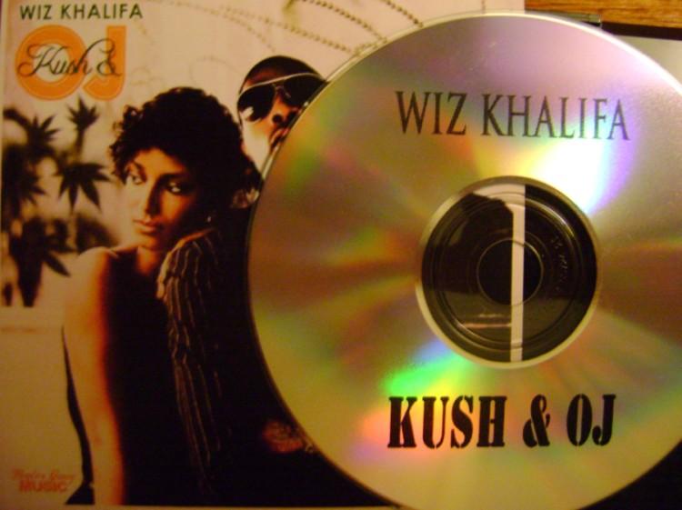 wiz khalifa wallpaper. hot wiz khalifa wallpaper. wiz