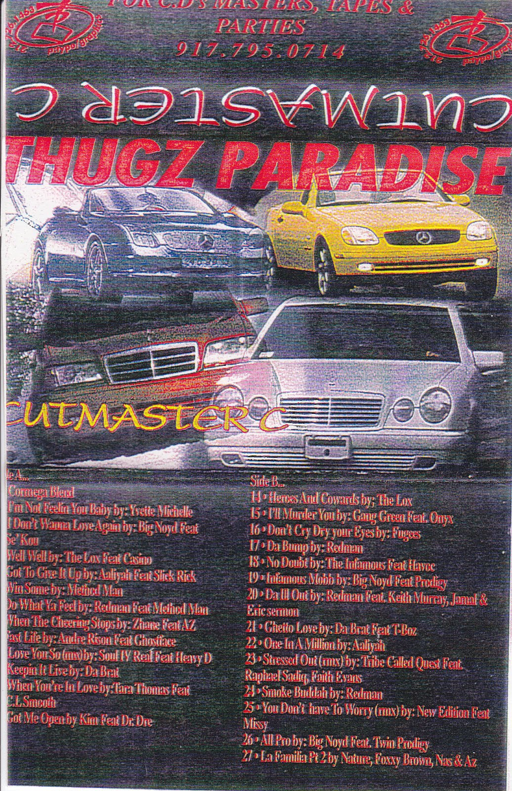 00-cutmaster_c-thugz_paradise-%2528tape%2529-1996-cover.jpg
