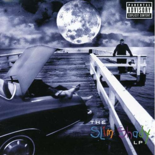 slim shady lp free download