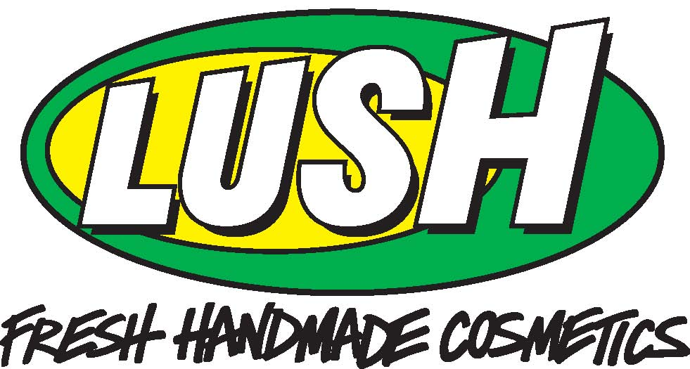 how to make your own soap like lush
