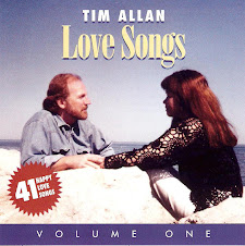 LOVE SONGS Vol. 1 -  CD