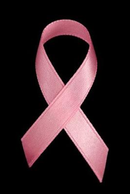 http://1.bp.blogspot.com/_N2EyyrA_LPs/SWdMd4HMQLI/AAAAAAAAA-M/9nlznnxl0Rs/s400/BreastCancerRibbon.jpg