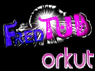 Orkut - Comunidade