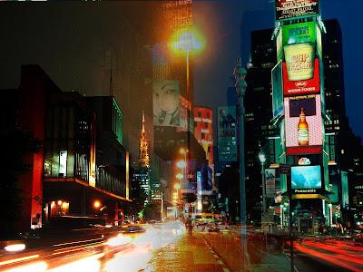 sao paulo nova york