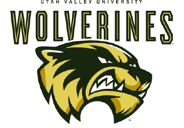 [Utah-Valley-State-College-E997183D.png.jpeg]