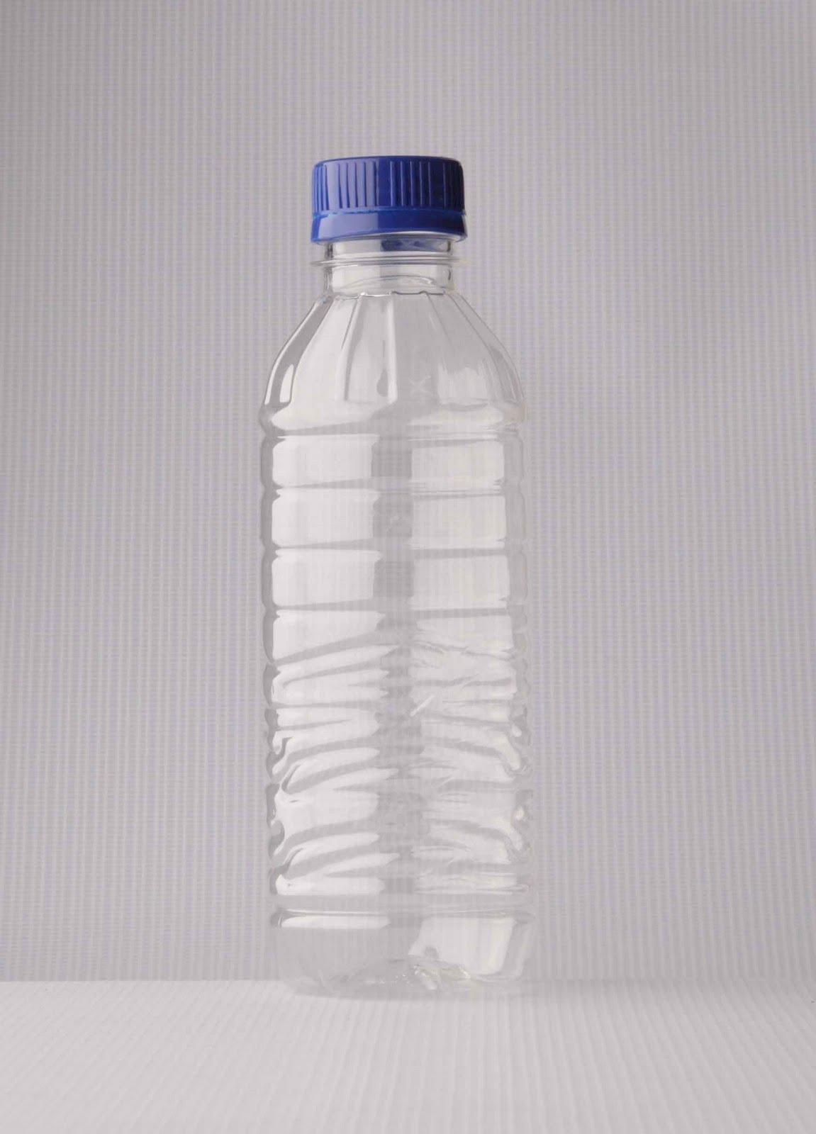 aqua botol 750 ml related keywords suggestions aqua