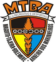 Escola Futebol M.B.T.A.