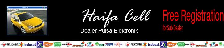 HaifaCell