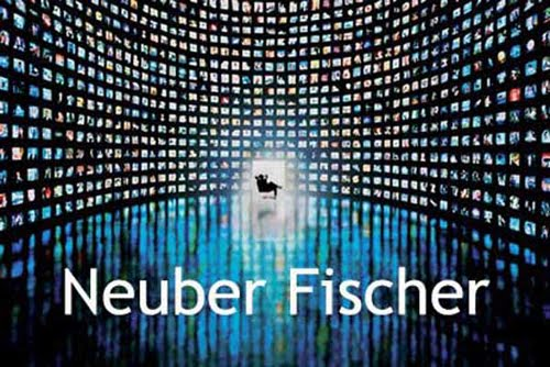 Neuber Fischer