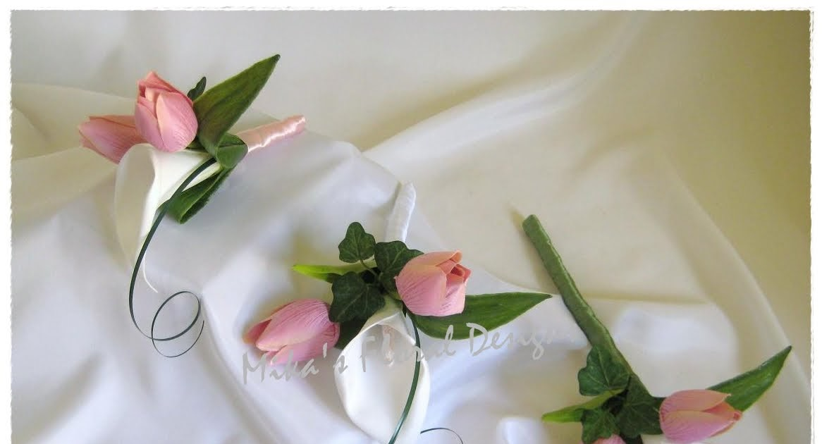 Artificial Wedding Flowers And Bouquets Australia Cake