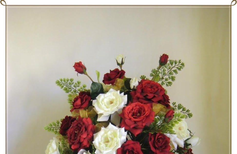 Artificial wedding flowers and bouquets australia mixed