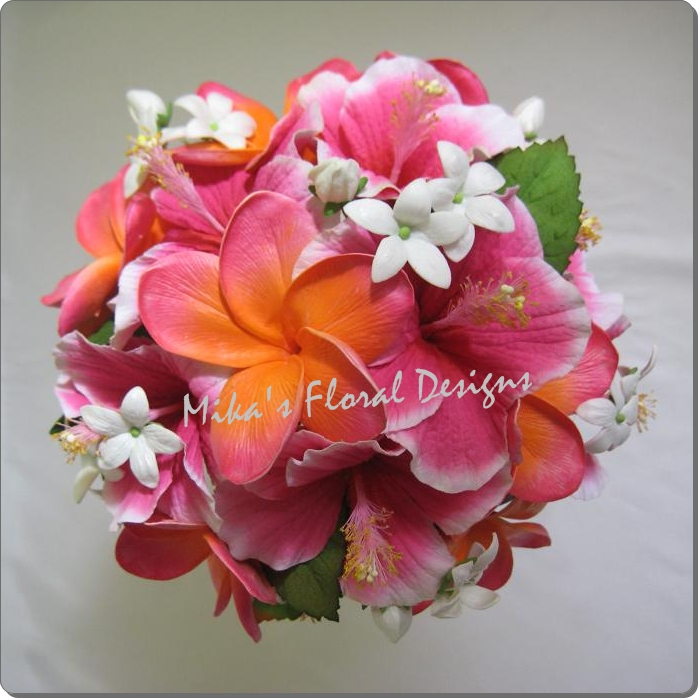 Artificial wedding flowers and bouquets australia frangipani special mightylinksfo