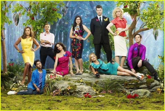 Ugly Betty-Season4-fashionablyfly.blogspot.com