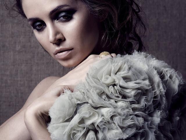 Eliza Dushku-MF-fashionablyfly.blogspot.com