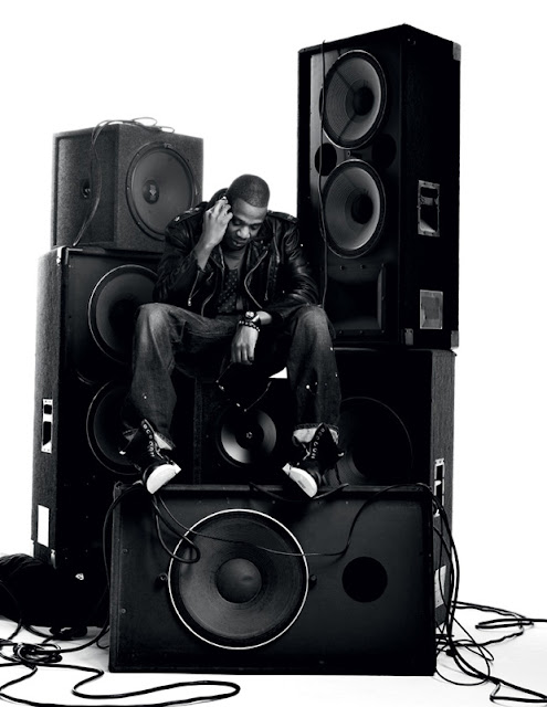 Jay-Z-Interview Mag-fashionablyfly.blogspot.com