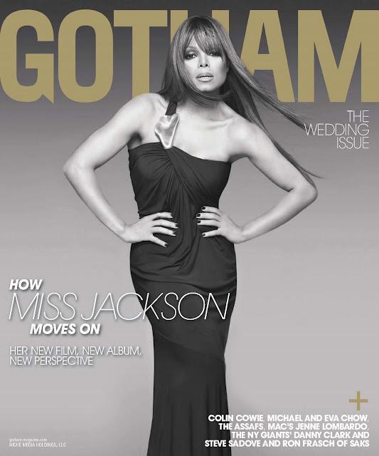 Janet Jackson-Gotham-fashionablyfly.blogspot.com