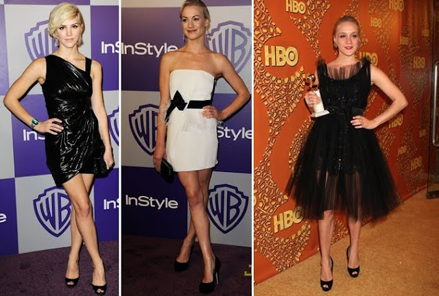 Golden Globes AP+fashionablyfly.blogspot.com