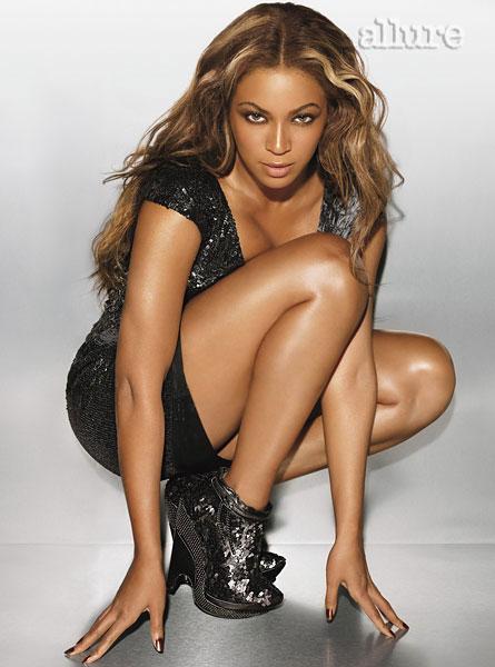 Beyonce+Allure Magazine_fashionablyfly.blogspot.com