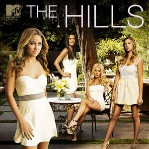 FashionablyFly.blogspot.com MTV the Hills