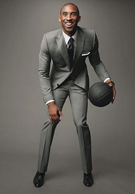 Kobe-bryant_fashionablyfly.blogspot.com