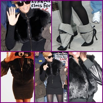 fur-coat_fashionablyfly.blogspot.com