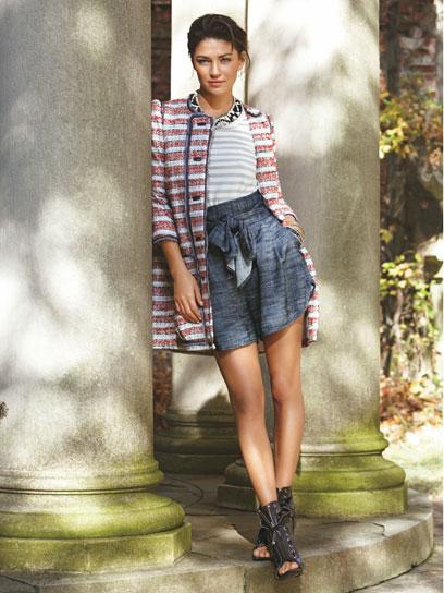 Jessica Szohr-Teen Vogue_fashionablyfly.blogspot.com