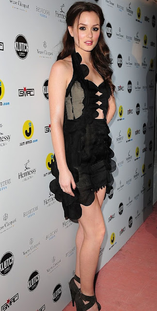 Leighton Meester-Cris Kane_fashionablyfly.blogspot.com
