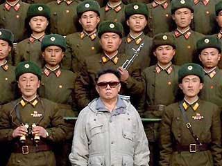 """El concepto político de """"Centro"""" 0_62_112906_NKorea_KimJongIl%5B1%5D"""