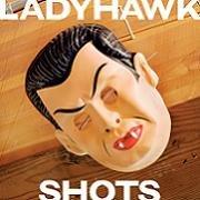 [LadyhawkShots.jpg]