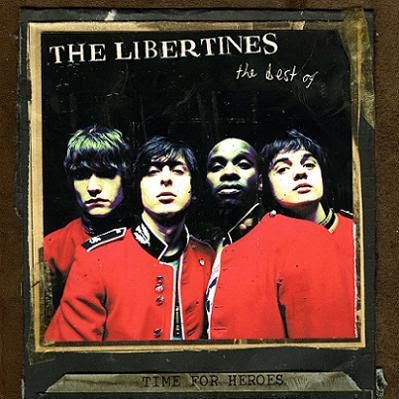 The+Libertines+-+Best+Of.jpg