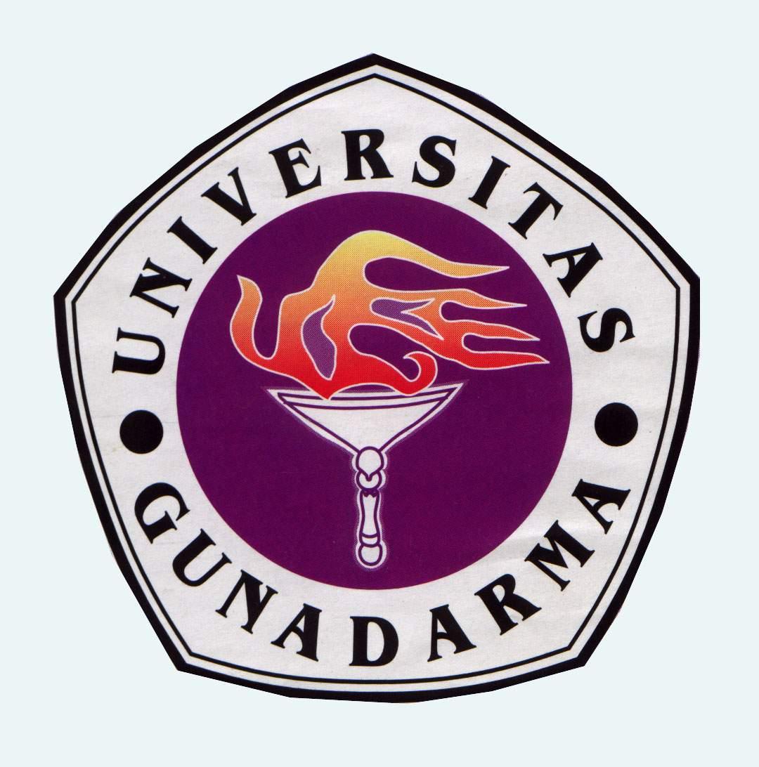 http//gunadarma.ac.id