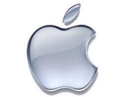 Pengertian dan Macam-macam Sistem Operasi